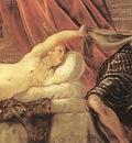 Joseph and Potiphars Wife WGA