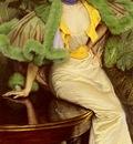 Tissot James Jacques Joseph The Princesse De Broglie