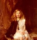 Shannon Sir James Jebusa Bridget, Daughter Of Harold Nickols, Esq