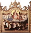 PROVOST Jan Last Judgement