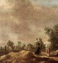 Goyen Jan van Haymaking