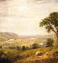 Crospey Jasper Francis Wyoming Valley Pennsylvania
