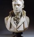 HOUDON Jean Antoine Robert Fulton