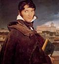 Francois Marius Granet