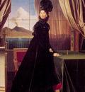 Queen Caroline Murat