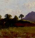 Gibert Jean Baptiste Adolphe Marsh At Pontins