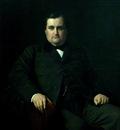 Flandrin Hippolyte Joseph Charles Paul prince Napoleon