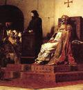 Le Pape Formose et Etienne VII