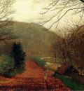 Grimshaw John Atkinson Forge Valley Scarborough