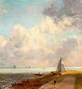Harwich lighthouse CGF