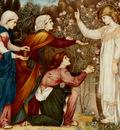 Stanhope John Why Seek Ye The Living Among The Dead
