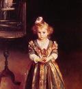Beatrice Goelet