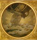 JohnSingerSargent Atlasandthe Hesperides BostonMOFA 1922 1925Large