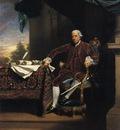 Copley John Singleton Henry Laurens