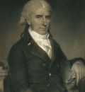 Vanderlyn John Daniel Strobel Jr