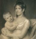 Vanderlyn John Mrs Daniel Strobel Jr