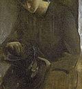 Alexander John White A Toiler
