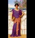 the tambourine girl2