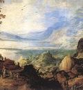 MOMPER Joos de Landscape
