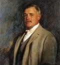DeCamp Joseph Albert Hayden Chatfield