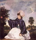 Lady Caroline Howard BGG