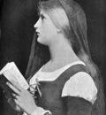 Lefebvre Jules Joseph Laure