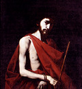 Ribera Jusepe De Ecce Homo