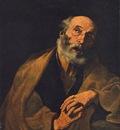 Ribera St Peter