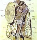 korovin121