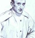 kustodiyev43
