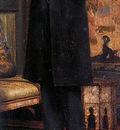 Alma Tadema Maurice Sens