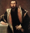lotto lorenzo portrait of febo da brescia
