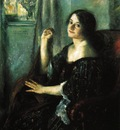 Cointh Lovis Petermannchen
