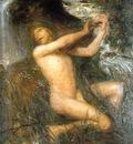 josephson, ernst swedish, 1851
