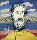 malevich169