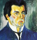 malevich17