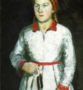 malevich183