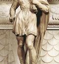 St Proculus EUR