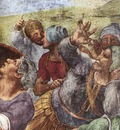 The conversion of Saul detail2 EUR