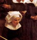 dagnan bouveret bretons praying