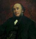 baudry paul portrait d albert beurdeley
