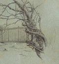Peel Paul Sketchbook