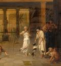 A Classical Concert