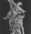 Puget Perseus and Andromeda