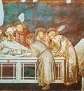 LORENZETTI Pietro Entombment