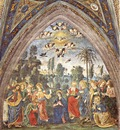 pinturicchio11
