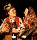 Massani Pompeo The Wine Merchant