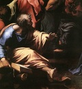 Raphael The Transfiguration detail1