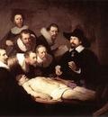 Rembrandt 32Tulp