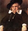 Rembrandt 67Elder
